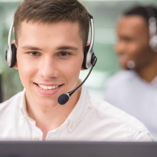 Call center- kontakta oss- kundservice -taxi landskrona620