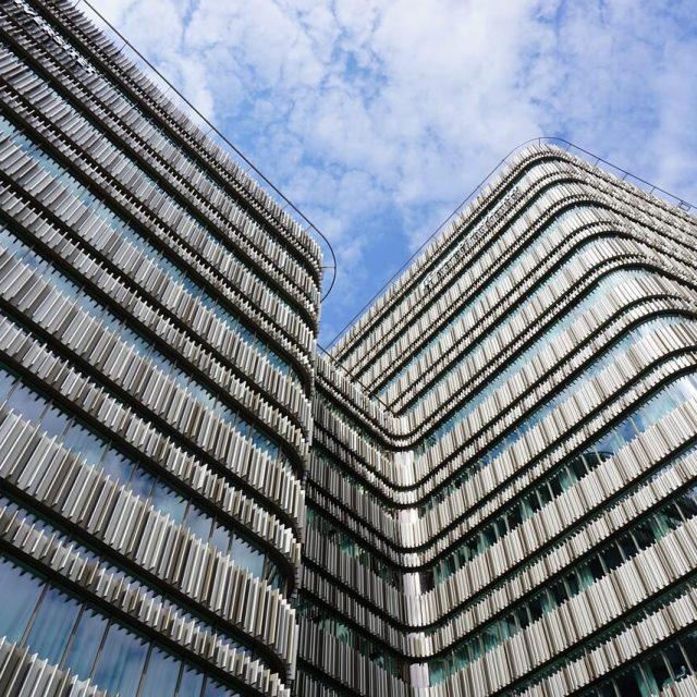 Tillgänglighet säkerhet hållbarhet korrekt prissättning Malmö