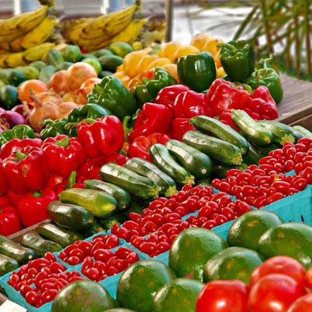 market ni kan nu handla hemifrån snabb och enkelt taxi landskrona livsmedelbutik tjänst 620