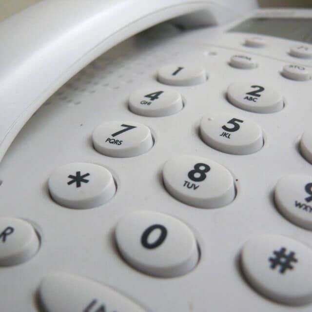 telefon phone klagomål på taxiresan kundservice 620