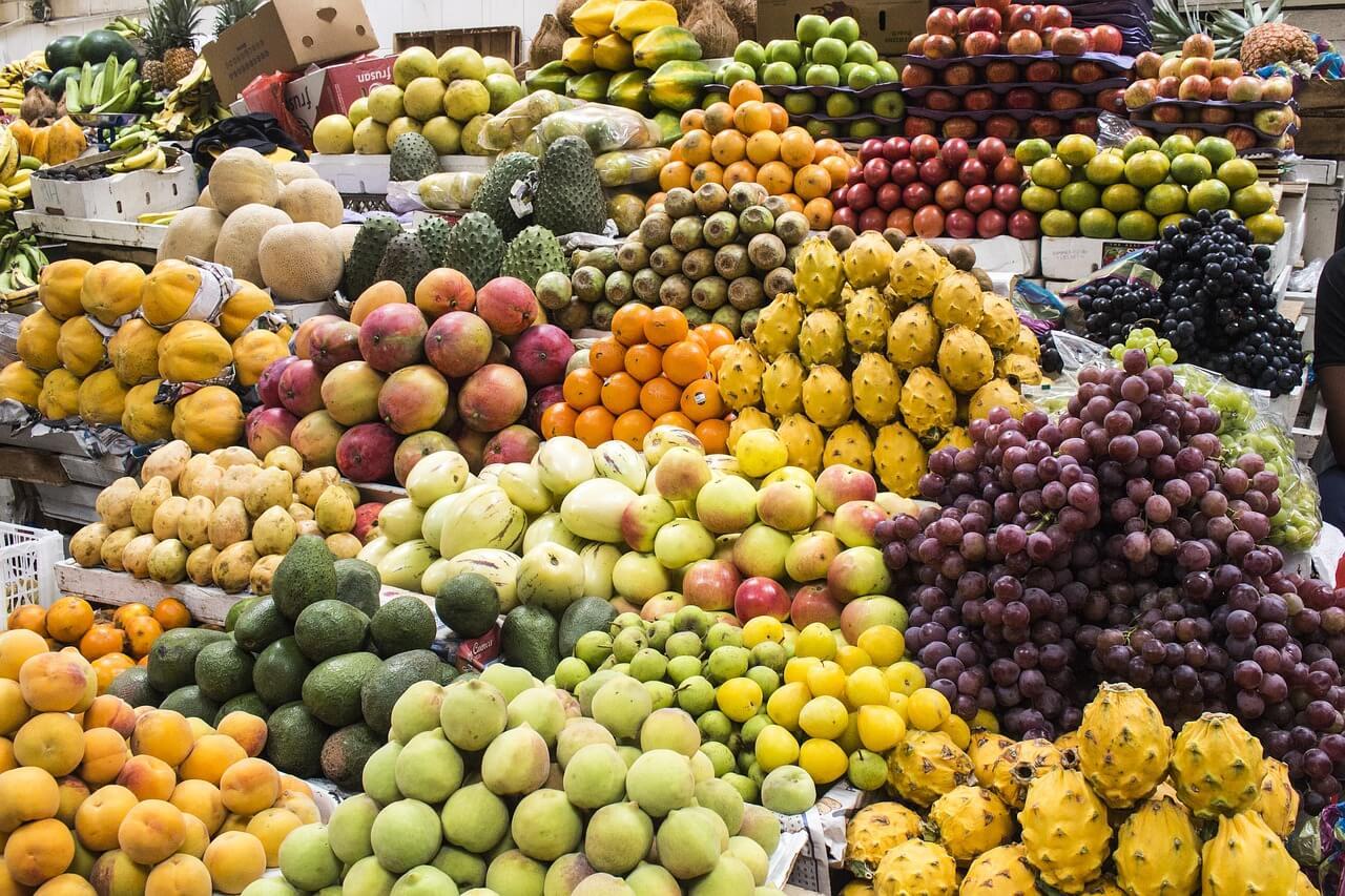 fruit frukt nyheter handla hemifrån shoppingtjänst taxi620