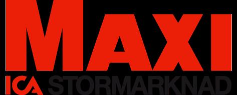 ica_maxi shoppingtjänst handla hemifrån taxi620